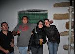 fiestas linares 2011 202.JPG
