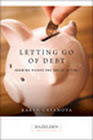 Letting Go of Debt by Karen Casanova.jpg