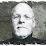 John Rasmussen's profile photo