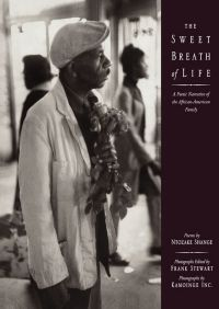The Sweet Breath of Life By Frank Stewart