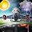 Derek J (Takeoff Aviation Weather)'s profile photo