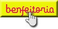 benfeitoria-contribua-aqui-para-o-Pedro-Guilherme