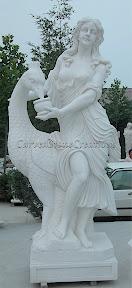 Animal, Exterior, Figure, Ideas, Interior, Marble, Statues