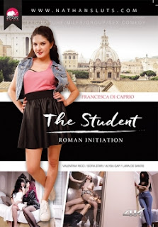 Ver The Student, Roman Initiation Gratis Online