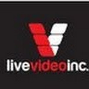 Who is Live Video (LVI)?