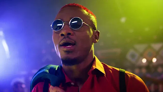 MP3 AUDIO | Alikiba – HELA Mp3 (Audio Download)