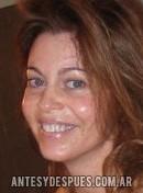 Karina Mazzoco,