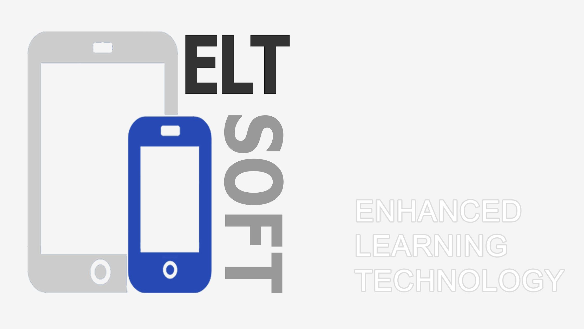 Eltsoft LLC
