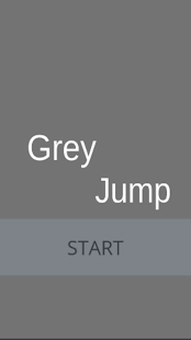 Download Clash Jump For PC Windows and Mac apk screenshot 1