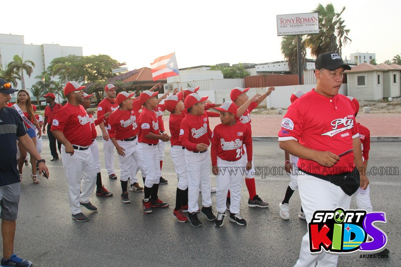 Apertura di pony league Aruba - IMG_6859%2B%2528Copy%2529.JPG