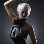 simples-blonde-hairstyle-137.jpg