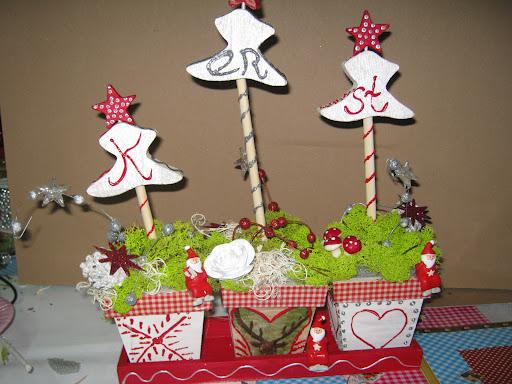 Kerstworkshop 7-12-2012 031.jpg