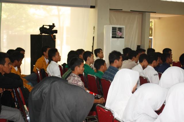 Seminar TEKNOLOGI - _MG_4456.jpg