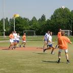 Oranje Wit 5-DVS 2 10-05-2008 (83).JPG