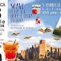 Soave_festival_letterario_1200.jpg