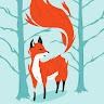 FireFox 996