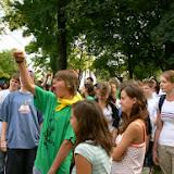 Nagynull tábor 2006 - image050.jpg