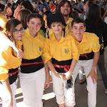 Castellers a SuriaIMG_045.JPG