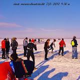 Winterkiekjes Servicetv - Ingezonden%2Bwinterfoto%2527s%2B2011-2012_09.jpg