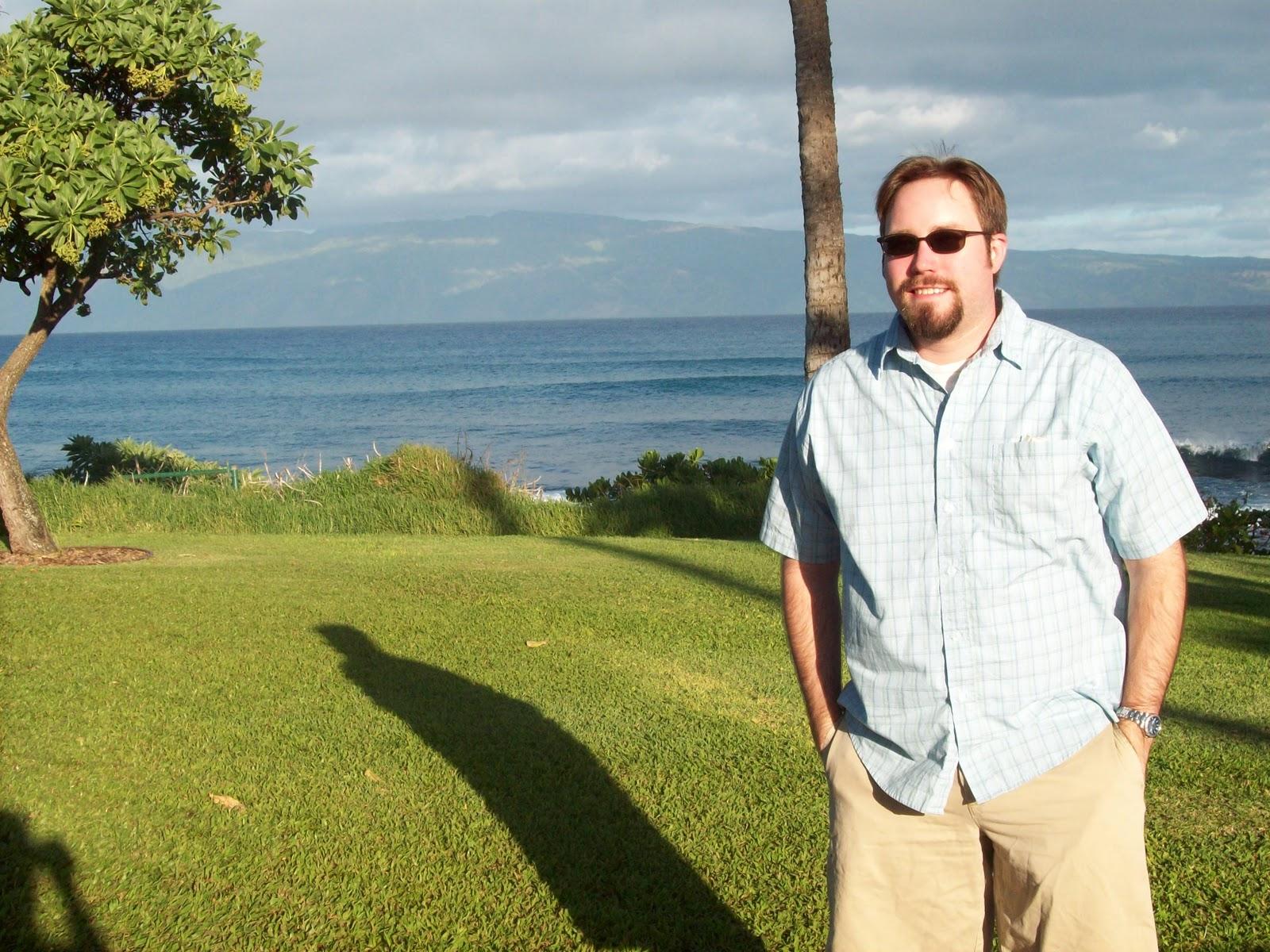 Hawaii Day 6 - 114_1700.JPG