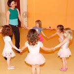 Dětské kurzy