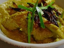Resep Masakan Cara Memasak Ayam Opor