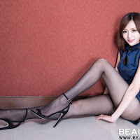 [Beautyleg]2015-02-19 No.1097 Lucy 0027.jpg