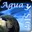 Agua y sig's profile photo