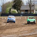 autocross-alphen-231.jpg