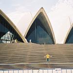 Australia152.JPG
