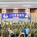 Bupati Bone Buka Rakor Tata Kelola Pemerintahan Desa Yang DiGelar DPMD Sul-Sel.