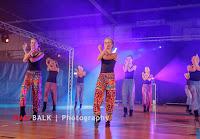 Han Balk Dance by Fernanda-0758.jpg