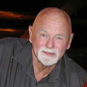 Bill Chambers