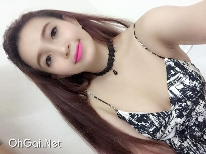 facebook gai xinh tham nguyen - ohgai.net