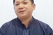 Partai UKM Indonesia Rangkul Pengurus dari Pelaku UMKM, Koperasi dan Pedagang