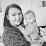 sinead lavery's profile photo