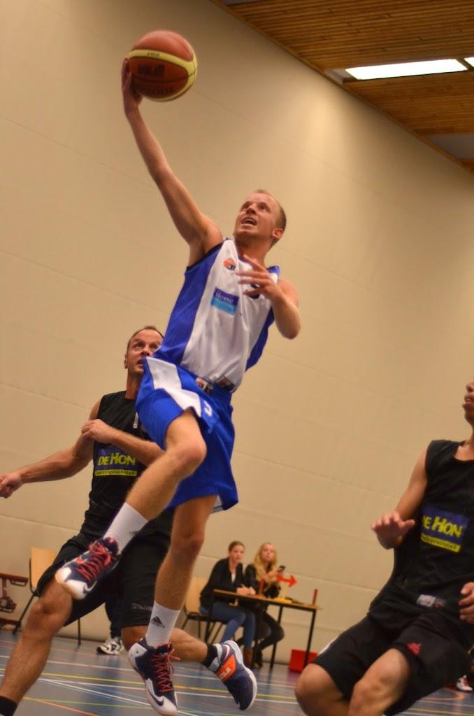 Oefenwedstrijd 6 september Heren 1 vs. Penta 1 - DSC_4837.JPG