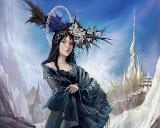 Magian Wizard Of Heaven