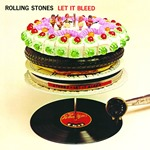 1969 - Let it bleed - The Rolling Stones