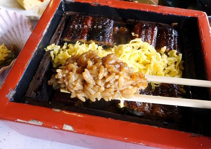 50日本九州自由行 日本威尼斯 柳川遊船  蒸籠鰻魚飯  みのう山荘-若竹屋酒造場