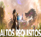 Altos Requisitos