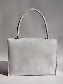 . № 138 s white