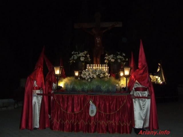 Setmana Santa 2016 - DSCF9119.jpg