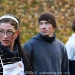 2013.10.19 Kaadreid Tartu Sügispäevadest 2013 - AS20131019TSP_066S.jpg