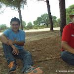 Peregrinacion_Adultos_2013_155.JPG