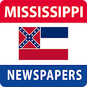 Mississippi Newspaper all News