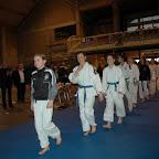09-02-15 belg kamp U15 33 slotceremonie-2000.jpg