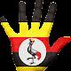 Download Uganda anthem in 25 languages For PC Windows and Mac
