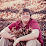 Ryan Boland's profile photo