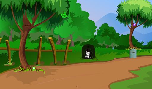 解謎必備免費app推薦|Escape Games Zone-160線上免付費app下載|3C達人阿輝的APP